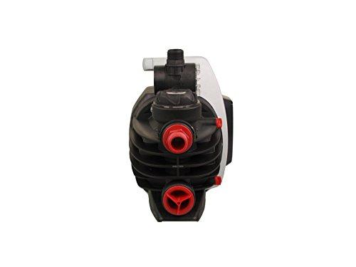 T.I.P. DHWA 4000/5 LED 30179 Hauswasserautomat - 3