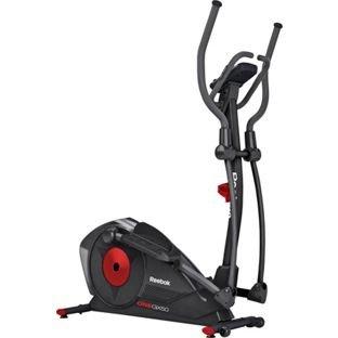 Reebok One GX50 Cross Trainer.