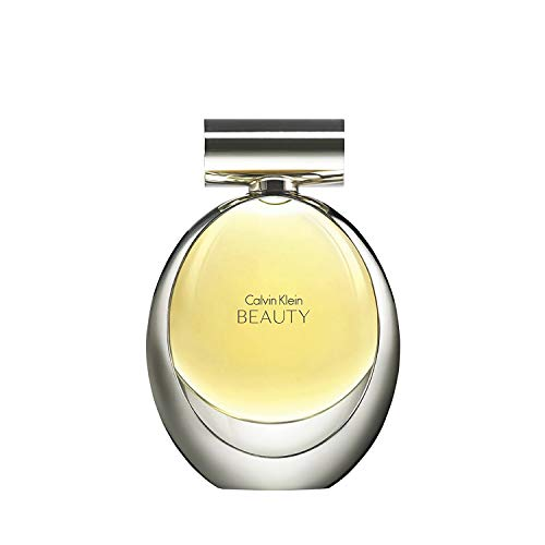 Calvin Klein Beauty Women EDP Spray 50.0 ml, 1er Pack (1 x 50 ml)
