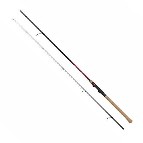 Shimano Catana EX Spinning 300H 20-50g Fishing Rod M - Buy