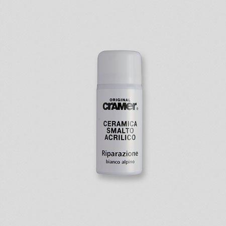 spray-per-ritocchi-sanitari-bianchi-spray-per-ritocchi-apparecchi-sanitari-in-ceramica-o-acrilico-bi