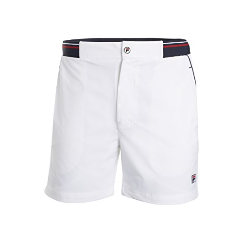 eidung Shorts Stephan, weiß, S ()