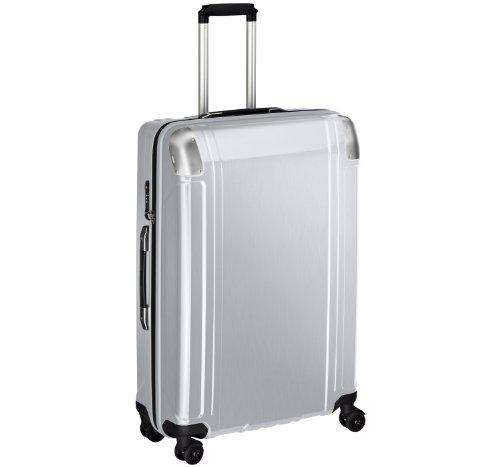 zero-halliburton-valigia-argento-argento