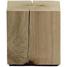 suchergebnis auf f r holzw rfel gro. Black Bedroom Furniture Sets. Home Design Ideas