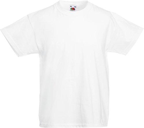 Kleidung & Accessoires Motiviert Shirt 122 Einfach Zu Reparieren