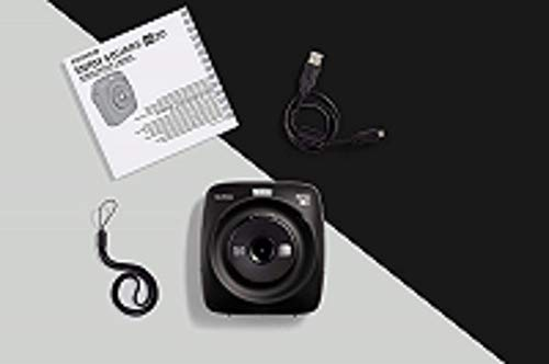 Fujifilm Instax Square SQ 20