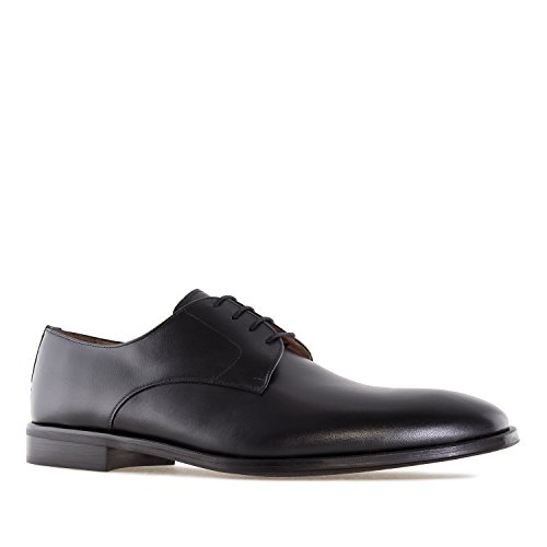 Andres Machado.58704.Chaussures en Cuir.pour Hommes.Grandes Pointures.47/50.Made in Spain