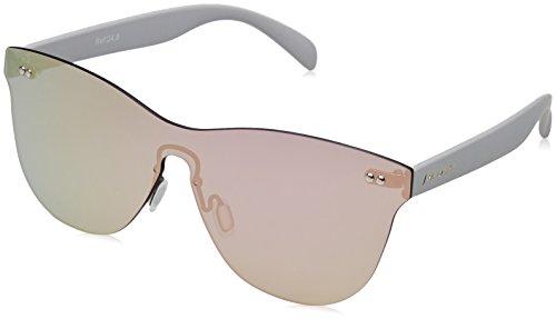 Paloalto Sunglasses P40004.8 Lunette de Soleil Mixte Adulte KxQh5