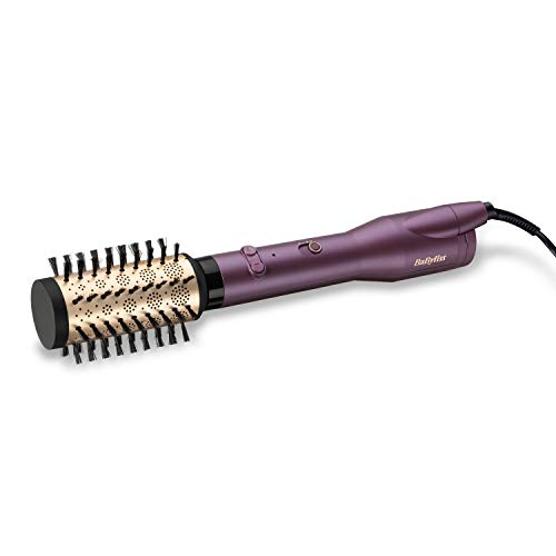 BaByliss Big Hair Care Hot Air S...