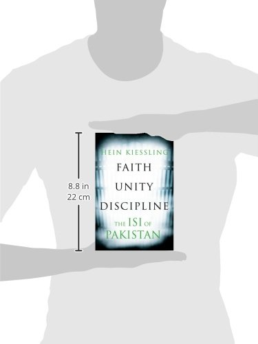 unity faith and discipline essay in english Unity faith discipline essay in urdu, philosophical anthropology, sometimes called anthropological philosophy, is a discipline dealing with questions of metaphysics.
