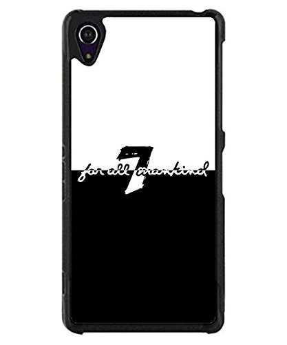 sony-z2-case-brand-logo-7-for-all-mankind-unique-style-distinctive-dust-proof-fit-for-sony-xperia-z2