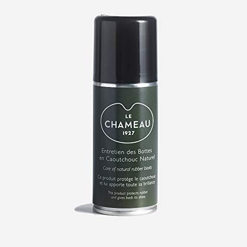 Le Chameau Boot Maintenance Spray 80ml