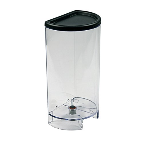 DeLonghi ES0067944 Wassertank für EN125, EN126, Pixie Nespressoautomat