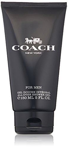 ".""Coach"