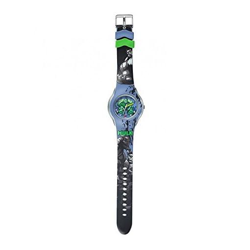 31ZcBD%2BPaKL. SS510  - Zoop Purple Kids 26002PP01 watch