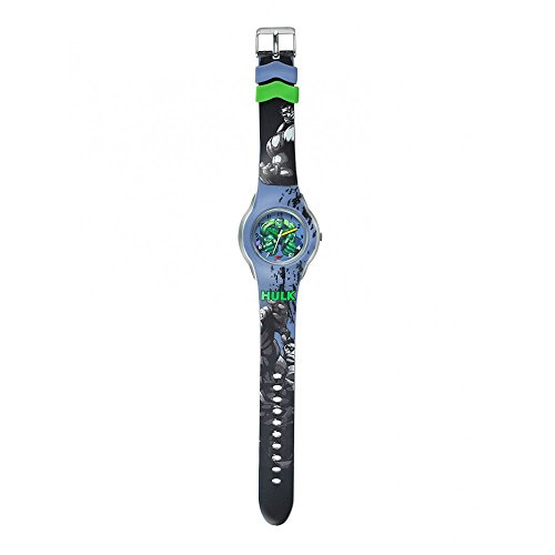 31ZcBD%2BPaKL - Zoop Purple Kids 26002PP01 watch