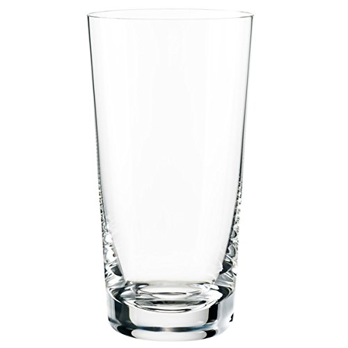 set-de-6-verres-hauts-jive-400-ml-de-bohemia-cristal