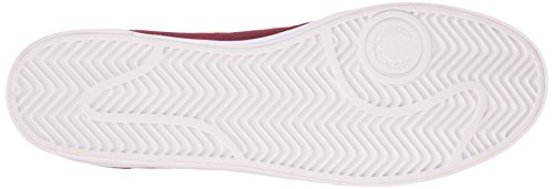 Fred Perry Sidespin Herren Trainers Port Royal