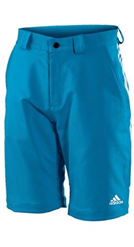 Adidas Sailing Crew Shorts Men, Farbe:Carbon;Größe:L
