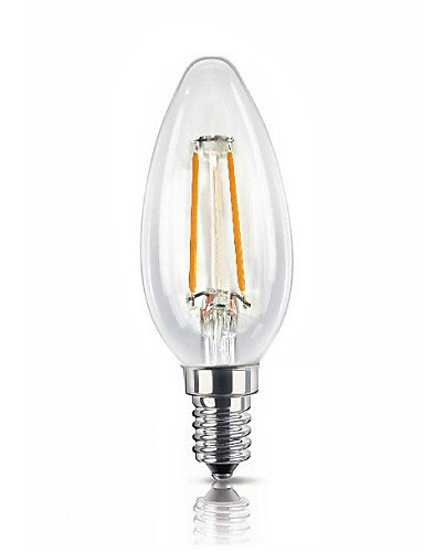 e14-3000k-de-18w-led-de-luz-blanca-calida-bombilla-velano-regulable220-240-v280