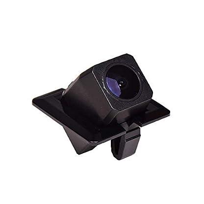 Rckfahrkamera-Auto-Kamera-Einparkhilfe-Rckfahrsystem-fr-Toyota-Land-Cruiser-Prado-LC-150-LC150-20102016