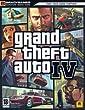 Grand Theft Auto IV - Guida Strategica