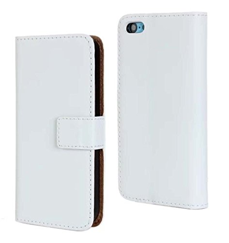 mobileconnect4ur-luxury-genuine-real-leather-flip-case-walletstand-for-iphone-55s-with-screen-protec