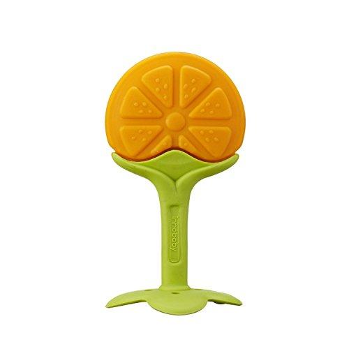 ganador-de-premio-inteligente-innobaby-ez-grip-masajear-mordedor-sonajero-citricos-sin-bpa