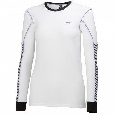 helly-hansen-womens-w-hh-active-flow-ls-underwear-for-women-women-blanco-morado-large