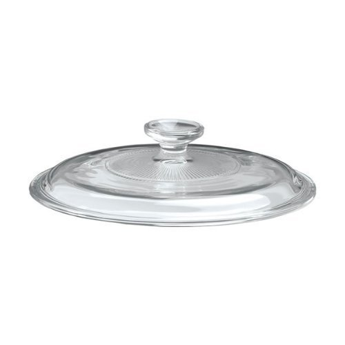 corningware-stovetop-25l-round-glass-cover-by-corningware