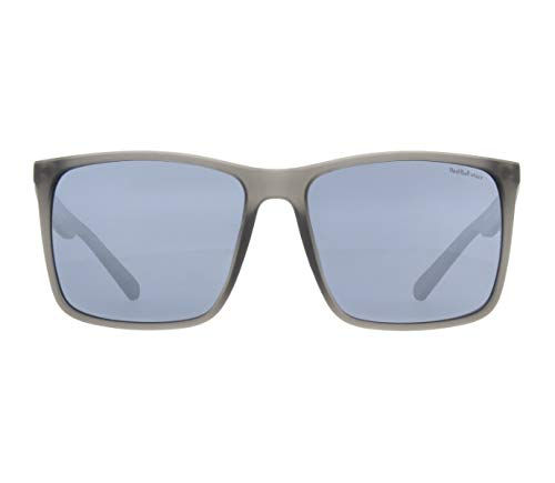 Red Bull SPECT Eyewear Sonnenbrille Bow, p x`tal Dark Blue
