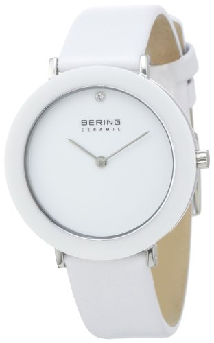 Orologio Donna - BERING 11435-654