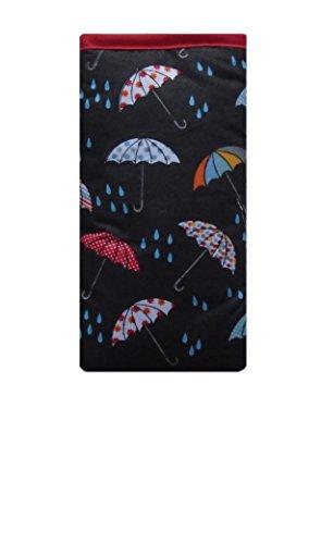 Parapluies de pluie Imprimer Imprimer Apple iPod Touch (6e gŽnŽration) Chaussette