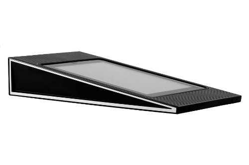 B&O PLAY by Bang & Olufsen A3 Dock for iPad 1,2,3 in Black