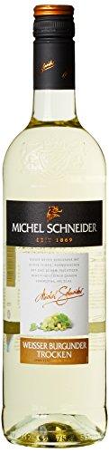 Michel-Schneider-Weiburgunder-Trocken-6-x-075-l