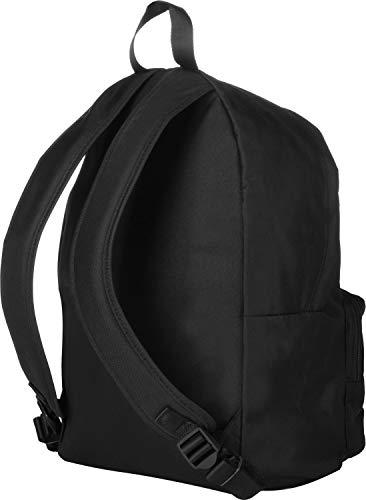 Calvin Klein Jeans Sport Essential Rucksack K40K400601001 (Inhalt: 20L)