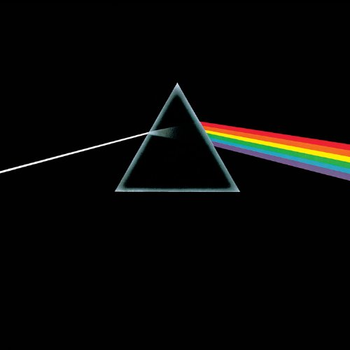 The Dark Side Of The Moon Expe...