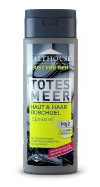 salthouse-just-for-men-gel-douche-sensitive-skin-cheveux-250ml