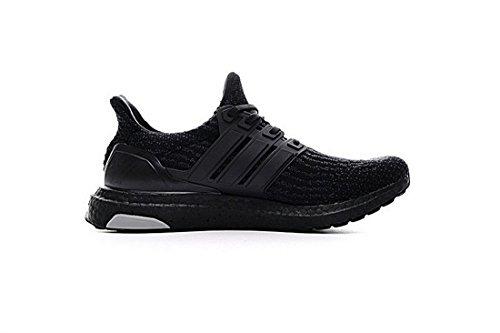 Adidas x CDG PLAY - Ultra BOOST Custom mens IO8O7SGNDDZR