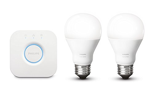 philips-hue-white-personal-wireless-lighting-led-starter-kit-2-x-95-w-e27-hue-white-bulbs-1-x-hue-br