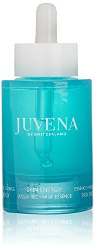 Juvena Skin Energy femme/women, Aqua Recharge Essence, 1er Pack (1 x 50 ml)