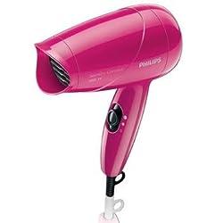 Philips HP8141/100 dryer pink
