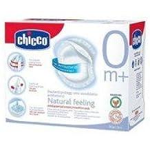 Chicco Discos Lactancia 60 uds