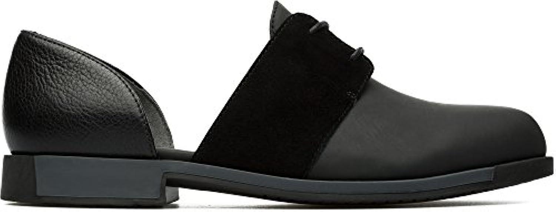 Camper Bowie K200202-005 Zapatos planos Mujer