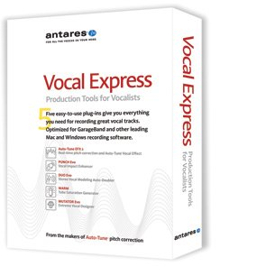 antares-vocal-express-voice-production-tools-software-for-vocalists-new