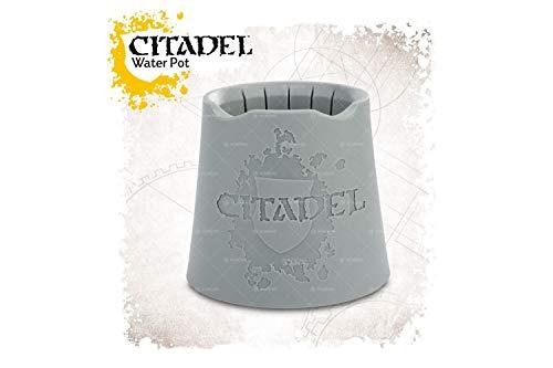 Citadel Water Pot -
