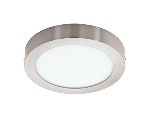Eglo Energiesparende, austauschbare LED-Leuchtmittel enthalten