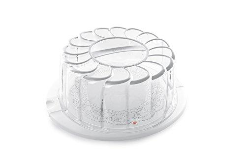 Snips 000162 Kuchenbehälter/-träger 28 cm