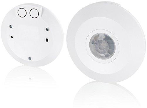 plafond-infrarouge-detecteur-de-mouvements-360-slim-24-mm-compatible-led-ronde-1w-1200w-230-v