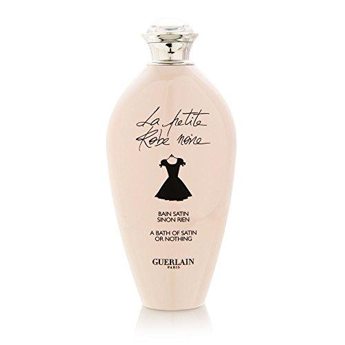 Guerlain La Petite Robe Noire femme/woman, Duschgel, 1er Pack (1 x 200 ml)